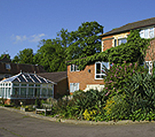 Acorn Care Homes 14 Abbots Lane Kenley Surrey CR8 5JH Image 3